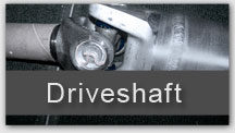 Drive Shafts Savannah