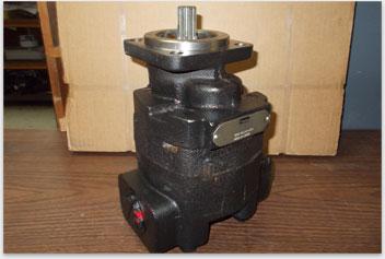 Savannah Hydraulic Repair