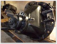 Savannah Transmission Repair